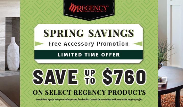 regency-fireplace-spring-savings-colony-plumbing-heating-air-conditioning-cedar-rapids