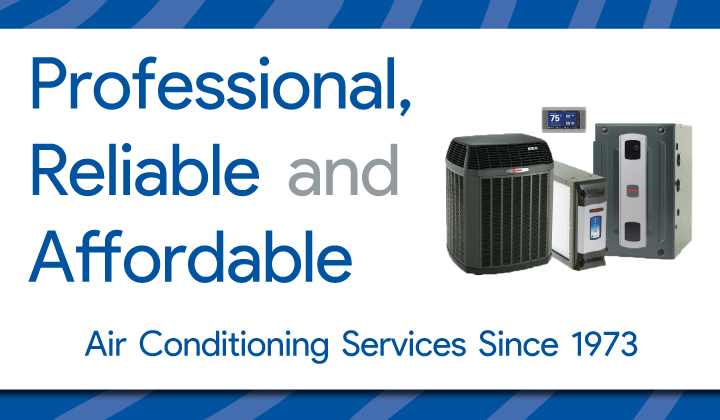 web-colony-plumbing-heating-air-conditioning-cedar-rapids-iowa-city-coralville