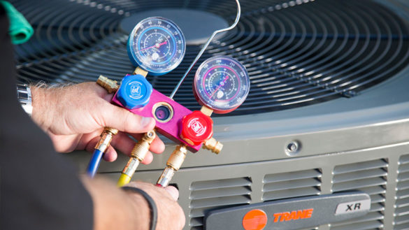 ac-repair-near-me-colony-plumbing-heating-air-conditioning-cedar-rapids-north-liberty-iowa-city
