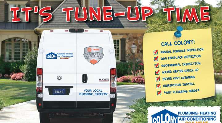 web-fall-furnace-clean-and-check-colony-plumbing-heating-air-conditioning-cedar-rapids-iowa-city