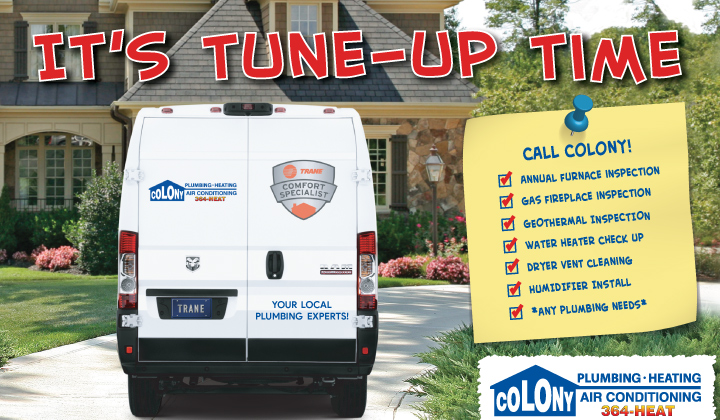 web-fall-clean-check-colony-plumbing-heating-air-conditioning-cedar-rapids-iowa-city