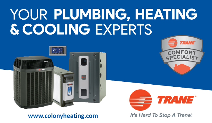 cedar-rapids-iowa-city-north-liberty-plumbing-heating-air-conditioning-experts