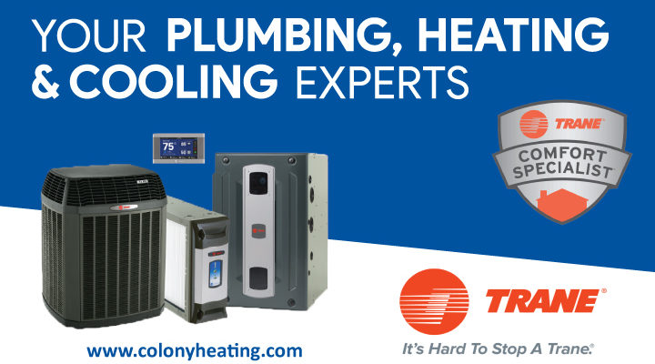 Heating-and-Cooling-Service-Cedar-Rapids-Iowa-City-Coralville-North-Liberty