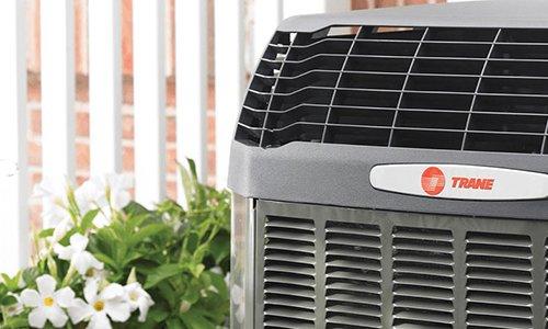 air-conditioning-repair-cedar-rapids-iowa-city-north-liberty-colony-plumbing-heating-air-conditioning