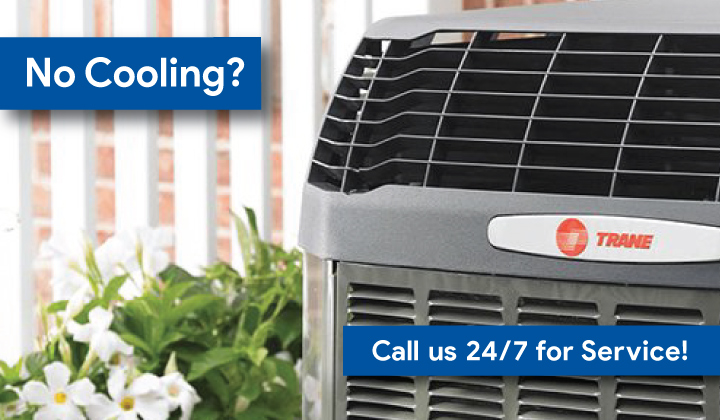 air-conditioning-repair-cedar-rapids-iowa-city-north-liberty-coralville-website