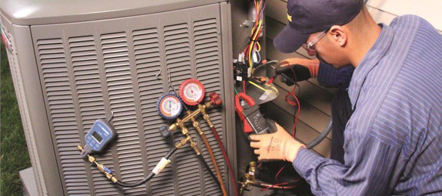 AC-Repair-North-Liberty-Iowa-City-Cedar-Rapids-Marion-Colony-Plumbing-Heating-Air-Conditioning