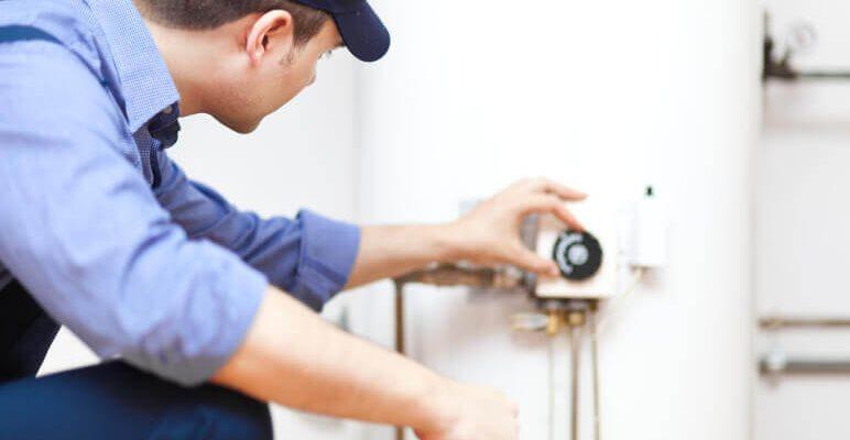 Water-Heater-Repair-Cedar-Rapids-Iowa-City-North-Liberty-Colony-Plumbing-Heating-Air-Conditioning
