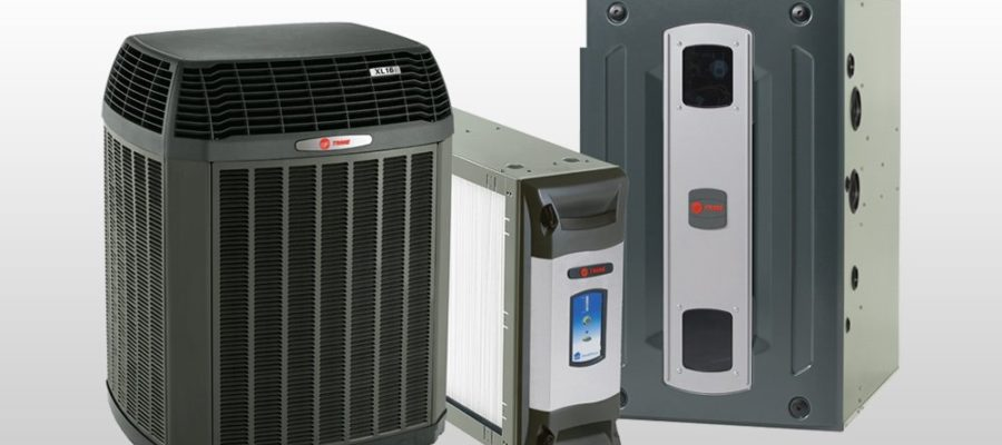 new-furnace-and-ac-colony-plumbing-heating-air-conditioning-cedar-rapids-iowa-city-north-liberty